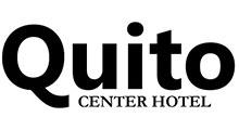 quito center hotel