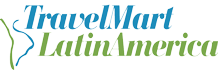 Travel Mart LatinAmerica
