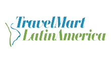 Travel Mart LatinAmerica