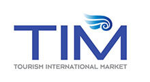 TIM Tourism international market
