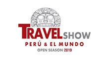 Travel Show Perú en el mundo