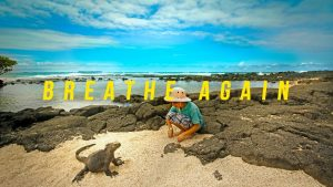 galapagos free covid